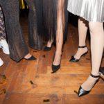Leggings formen