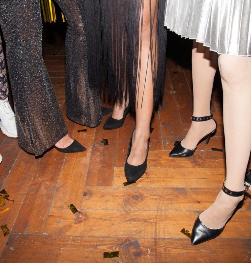 Frauen in strumpfhosen geile Geile Sexszenen